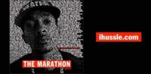 Nipsey Hussle - Mr. Untouchable (feat. Kokane)
